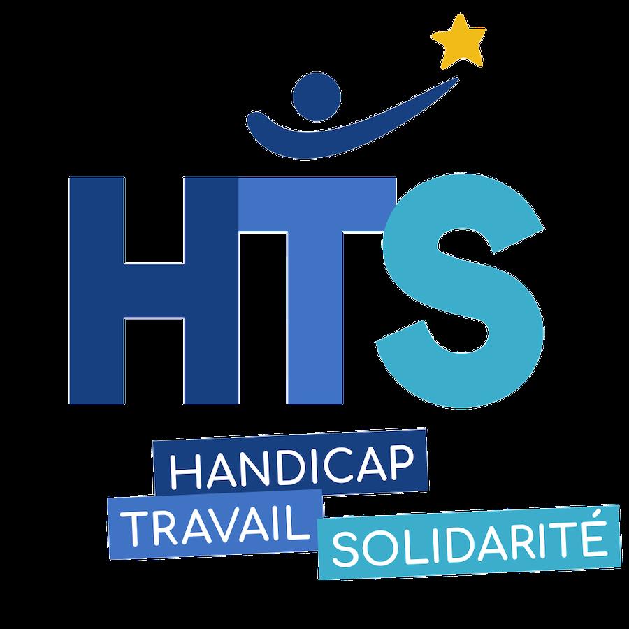 HANDICAP_TRAVAIL_SOLIDARITE_LOGO.png