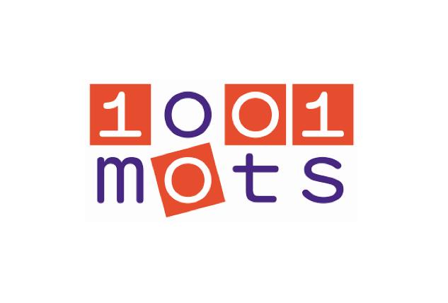 1001_Mots_Petite_Enfance.png