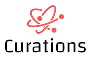 Curations-June-2019-Logo-Top.png