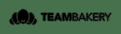 teambakery black.png