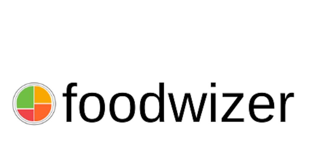 FoodwizerLogoLanden425x200.png