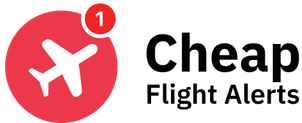 Logo-at-white.png