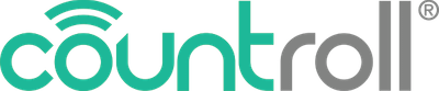 Countroll logo_600px_new_color.png