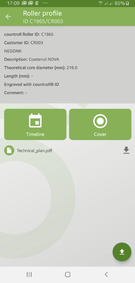 demo-profile.png