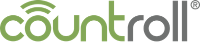 Countroll logo 2pantones-600x130.png