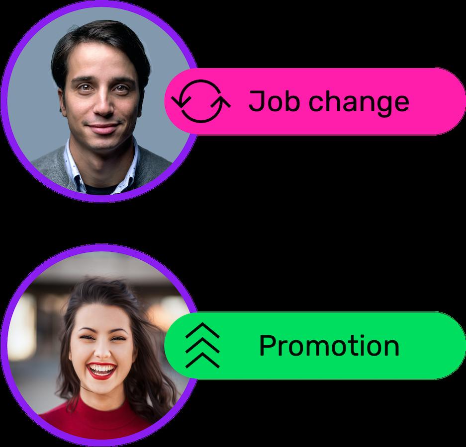 sales-team-pic.png