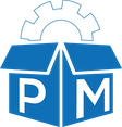 Productized Mentor Icon.png