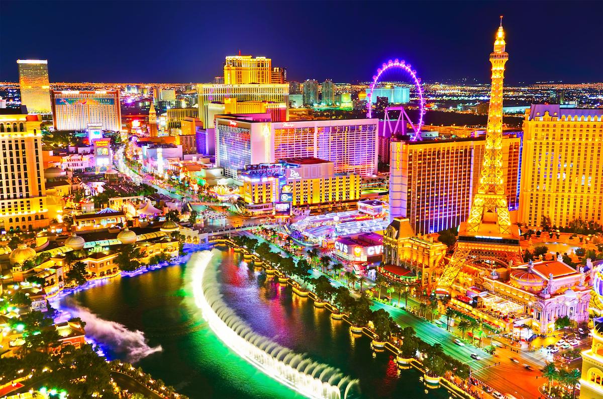Vegas-web.png
