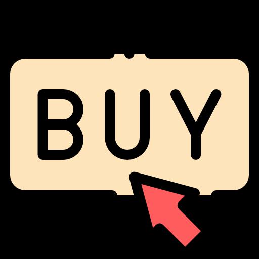 001-buy.png