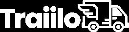 Traiilo_Logo_TruckVer_White.png