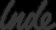 Dark Grey Inde Logo.png