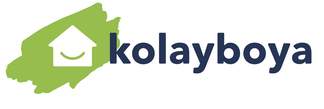 kolayboya-logo-final.png