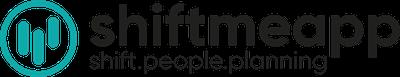 Shiftmeapp_grey_turq_baseline.png