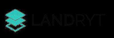 Logo2_v2.png