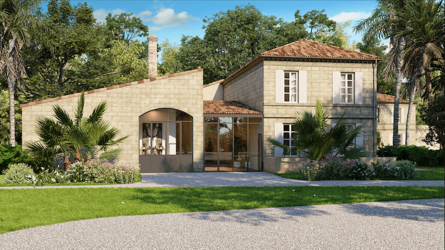 Programme-immobilier-neuf-Domaine-de-Linas-Latresne-visuel-3.png