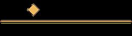CO-Conseils-Logo-HD-V2.png
