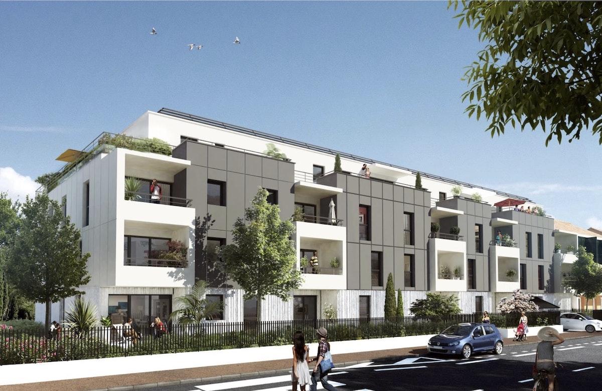 Programme-immobilier-neuf-cours-alberi-MERIGNAC.jpg