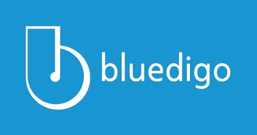 LOGO-CMJK-bluedigo-full-blue@2x.png