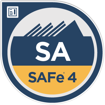 sa+badge.png