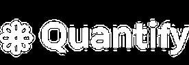 quantify-logo.png
