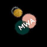 MWA 2020_LOGOS.png