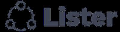 Lister Logo.png