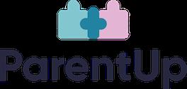 03-parentup-logo-2lines.png