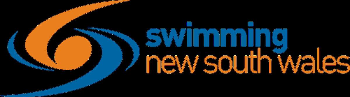 Swimming NSW logo.png