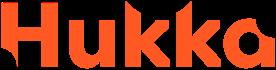 hukka-logo.png