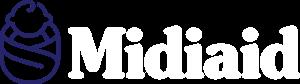 midiaid-logo@2x.png