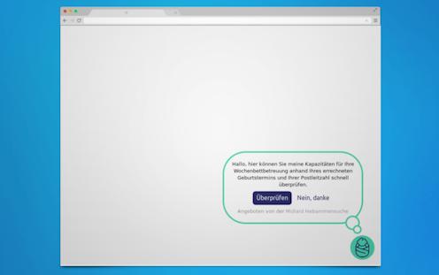 widget-in-browser.png