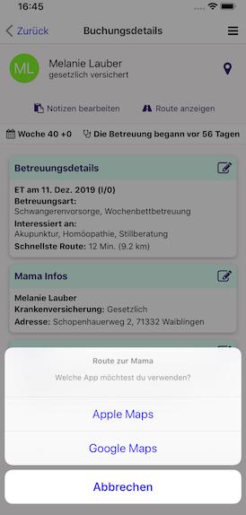 Simulator Screen Shot - iPhone XR - 2019-12-11 at 16.45.10.png