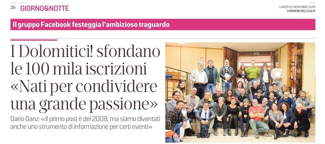 100milaDoloMitici-Corriere-delle-Alpi-02.jpg