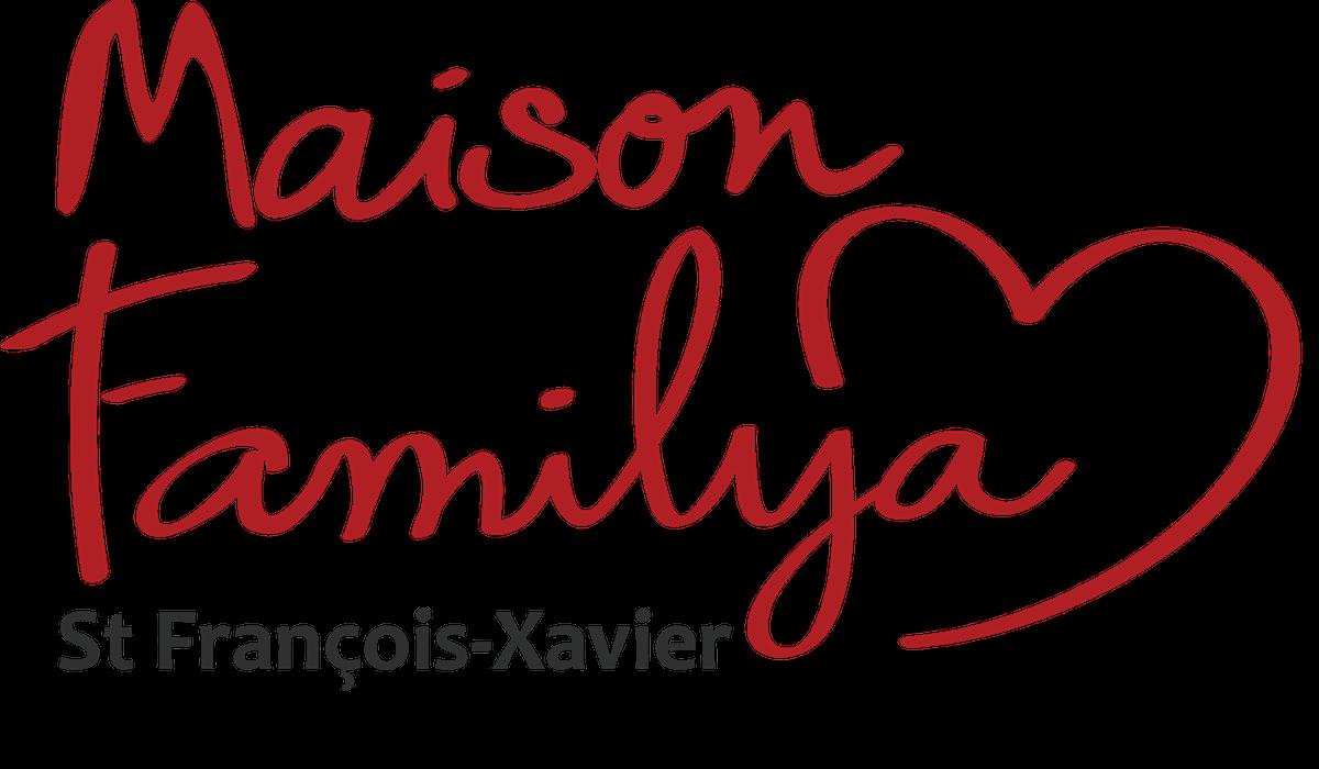 TEST_Maison_PARIS_SFX3_v3n.png