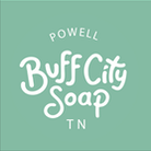 BCS-logo-Local Powell.png