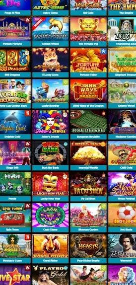 Slots games.jpg