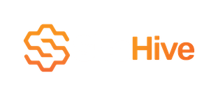 SiteHiveLogo_Horizontal_WhiteOrangeGradient.png