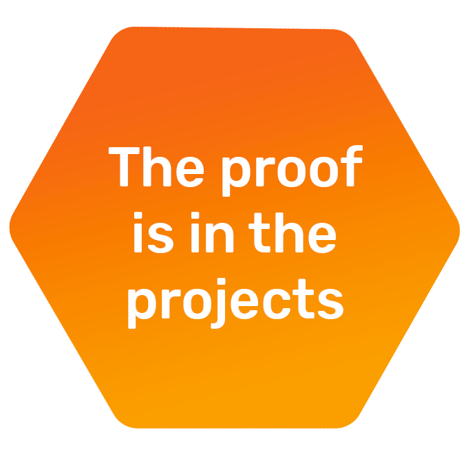hex-title-projects.png