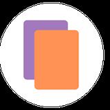 Edge Store Logo.png