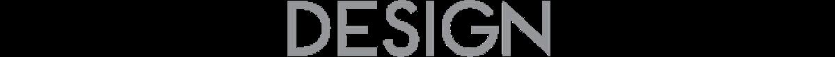 PDG logo.png
