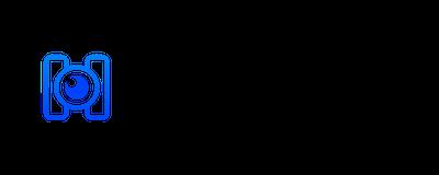 logo-hirelense-01.png