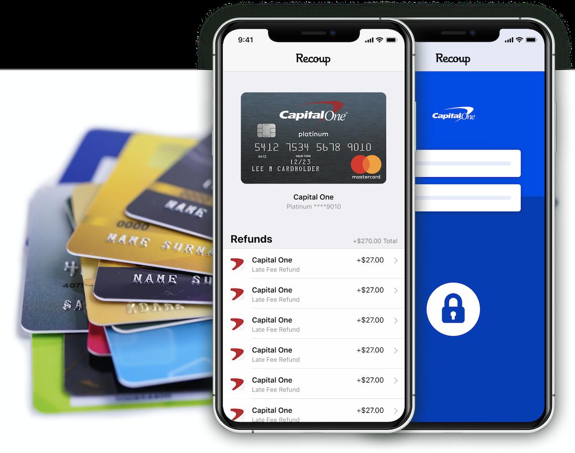 Recapture credit card fees.png