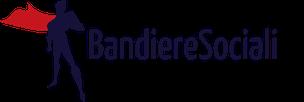 logo bandiere sociali.png