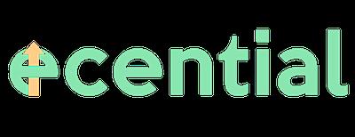 Ecential-#4-FULLTEXT-RC1.png