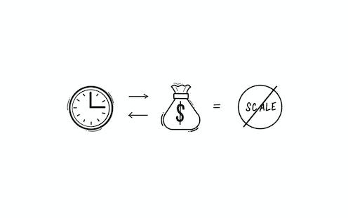 Stop trading time for money (2).jpg