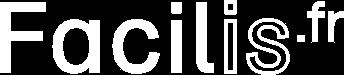 logo-facilis.png