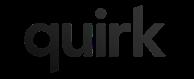quirk-full-logo-transparent-compressed.png