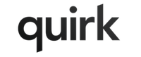 quirk-full-logo-transparent-compressed.png