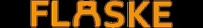 flaske_logo_1120x.png