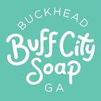 Buff_Logo_Local-Buckhead_GA-16.png